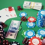 Prioritizing Your Online Gambling To Get The Most Out Of Your Enterprise