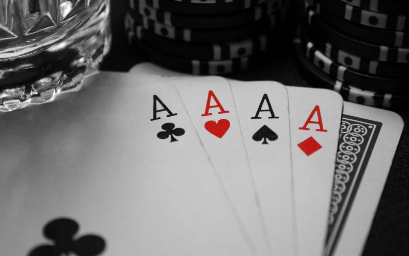 Take The Stress Out Of Online Gambling Sites